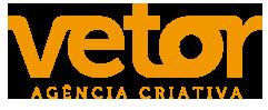 Agencia Vetor Criativa